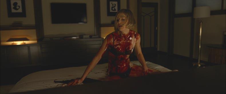 Порно рассказы Мама и сын. Секс в номере гостиницы.