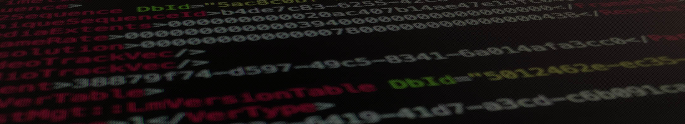 DaVinci Resolve – Automated Backups