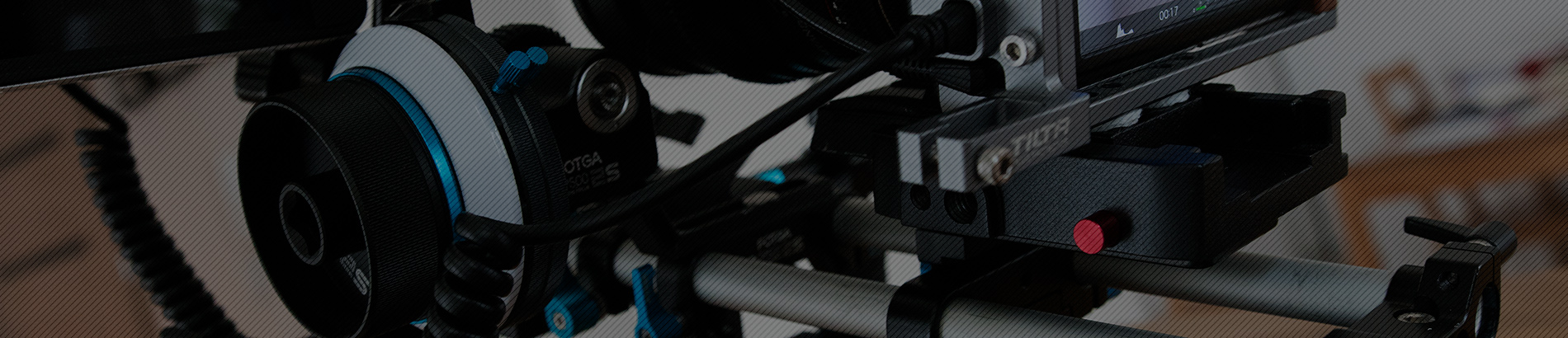 Tilta Cage Baseplate Mod for BMPCC